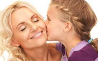 Мать одиночка, как получить жилье от государства