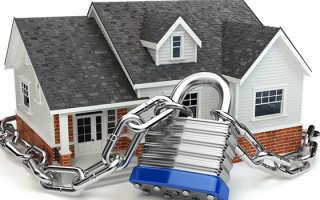Что такое обременение на квартиру и как его наложить?