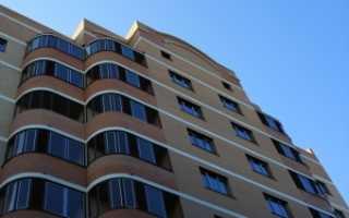 Санитарные нормы и требования для жилых домов по СанПин