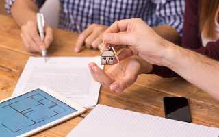 Может ли собственник продать квартиру без согласия прописанных?