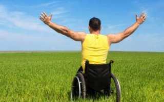 Как получить земельный участок инвалиду 1, 2, 3 группы?