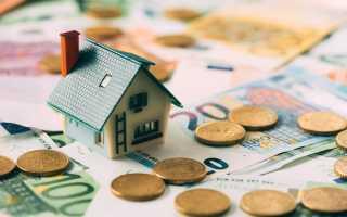 Продажа квартиры менее 3 лет в собственности полученной по наследству