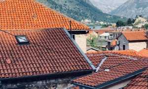Процедура покупки недвижимости в Черногории: особенности