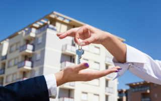 Когда лучше покупать и продавать квартиру?
