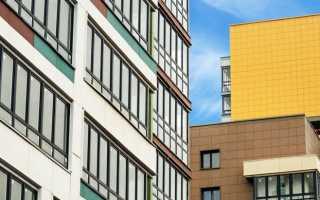 Планировки квартир по реновации – посмотреть фото и видео