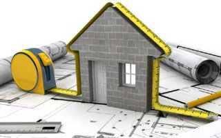 Постановка земельного участка на кадастровый учет: порядок и сроки