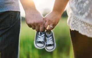 Как встать на очередь на получение жилья молодой семье?