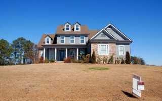 Какие документы нужны для продажи земельного участка: полный список