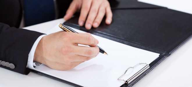 Как купить гараж и правильно оформить документы?