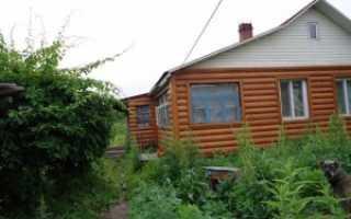 Какие документы нужны для покупки дома с земельным участком
