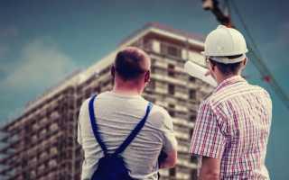 Где и как дают квартиры собственникам в доме под снос