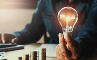 Имеет ли право УК отключать электроэнергию за неуплату и долги