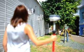 Земельное межевание и споры с соседями