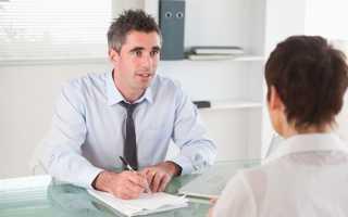 Оформление недвижимости в собственность документы порядок