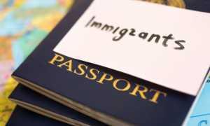 Бизнес-иммиграция в Болгарию: особенности
