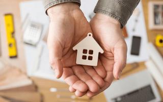 Что такое муниципальное жилье: плюсы и минусы такой квартиры