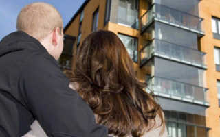 Как проверить готовность регистрации прав собственности?
