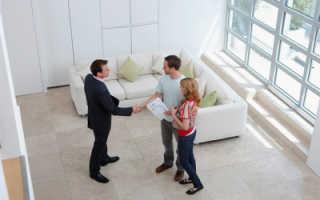 Отличие договора аренды от найма жилого помещения – в чем разница