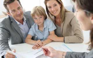 Продажа квартиры с несовершеннолетним собственником: можно ли продать и как?