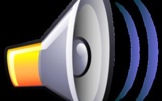 Как измерить уровень шума в квартире и прибор для его определения