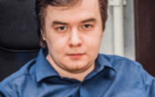 Какой срок исковой давности по долгам ЖКХ в России