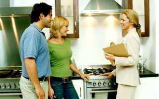 Как продать комнату в коммунальной квартире без согласия соседей?