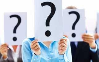 Кто является наследником первой очереди после смерти мужа без завещания