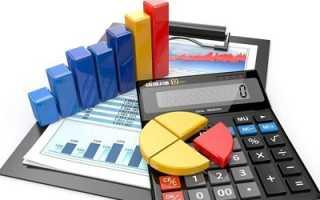 Госпрограмма списания основного долга по ипотеке