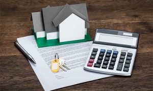 Генеральная доверенность на дом и земельный участок