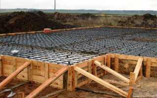 Земли сельскохозяйственного назначения – что можно строить