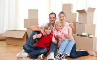 Покупка квартиры с материнским капиталом: пошаговая инструкция и условия