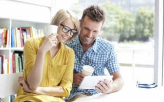 Программа помощи в погашении ипотеки от АИЖК через Сбербанк
