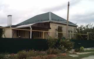 Соглашение о задатке при покупке дома с земельным участком